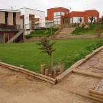 Maitencillo 2010