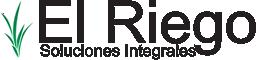 elriego_logo